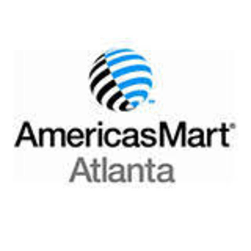 The Atlanta International Gift & Home Furnishing Market