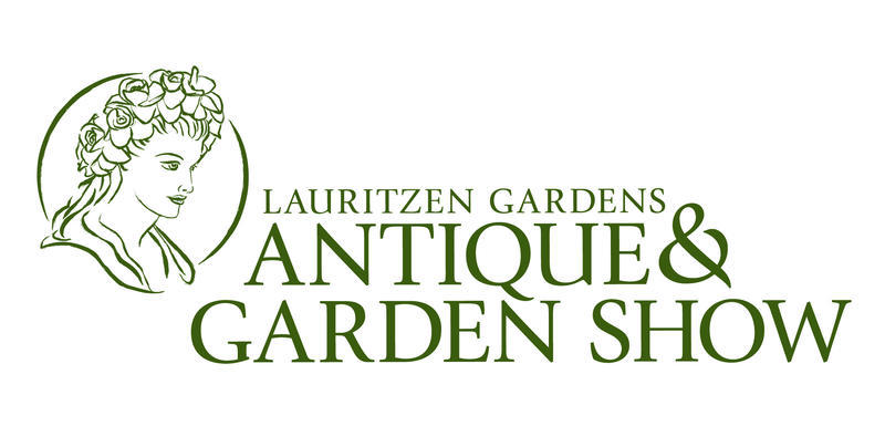 Omaha Antique & Garden Show